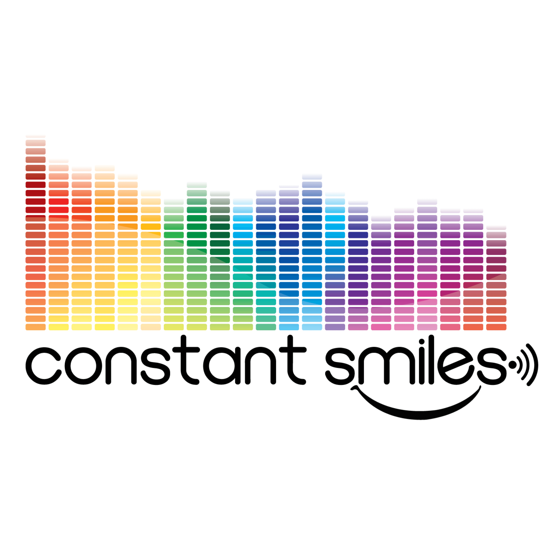 Show artwork for Constant Smiles